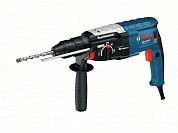 Перфоратор SDS-plus Bosch GBH 2-28 DFV